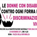 violenza_donne_disabilita